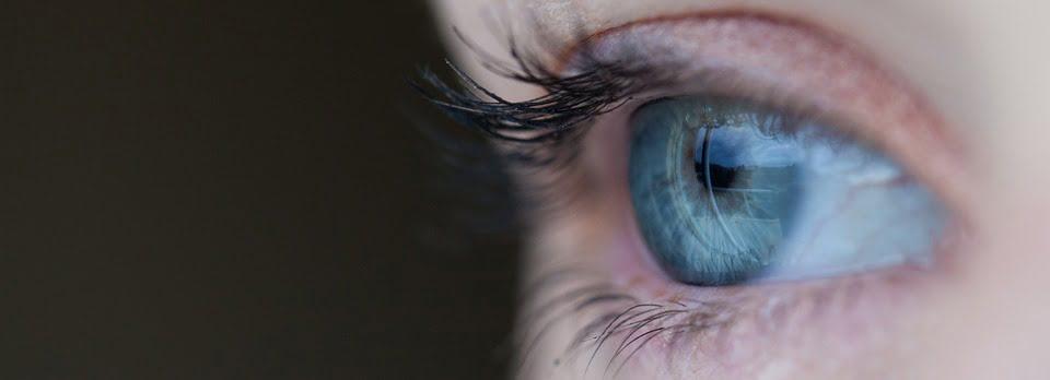HD Glasses Recensioni Opinioni