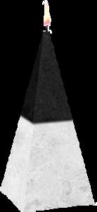 Jinx Repellent Magic Formula