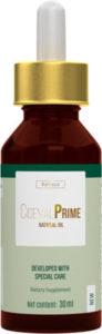 Cideval Prime