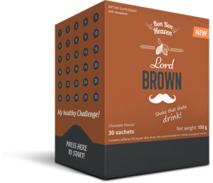 Lord Brown