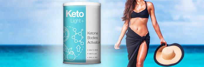Keto Light Plus prezzo in farmacia, funzionano, opinioni, recensioni forum, amazon ordina